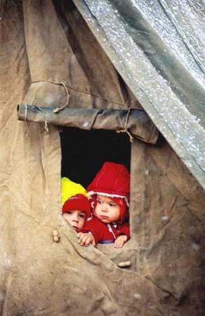 Türkiye'de geçen yüzyılda meydana gelen en büyük afetlerden biri olan 17 Ağustos 1999 Büyük Marmara Depreminin üzerinden 13 yıl geçti.