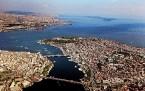 İstanbulluların en çok oturmak istediği semtler
