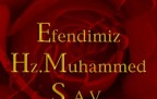 Peygamberimizin bilinmeyen isimleri Peygamber Efen