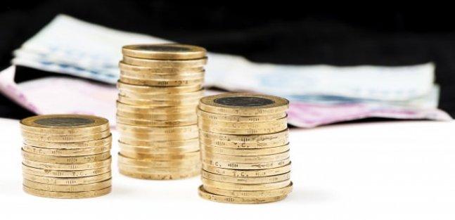 11 milyon emekli zamlı maaşlarını alıyor