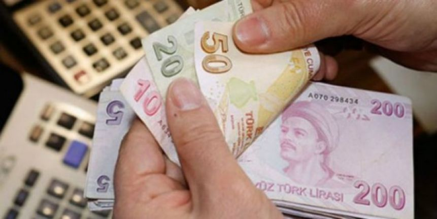 Cumhurbaşkanı Erdoğan'ın müjdesinin detayları belli oldu! 6 ay ödemesiz 500 bin TL'ye kadar destek