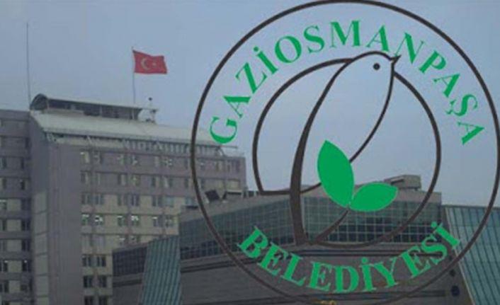 Gaziosmanpaşa Belediyesi Daimi 13 Büro Personeli Arşivci ve Personel Alımları
