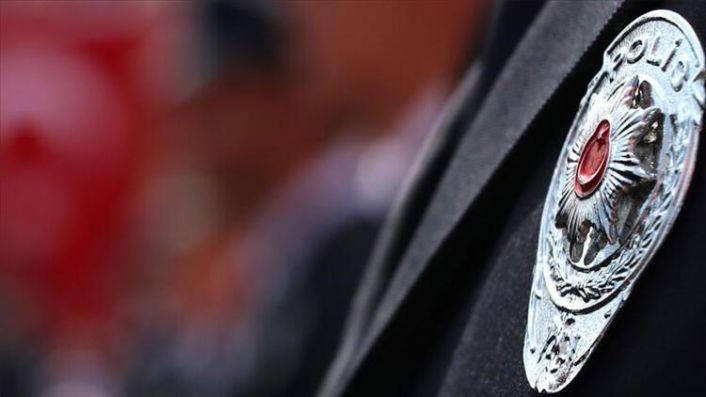 İstanbul Emniyet Müdürlüğü'nde atamalar belli oldu