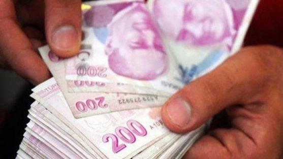 2 çocuk sahibi memur emeklisi 305 lira aile yardımı alabilir