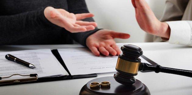 Adalet Bakanlığı'ndan nafaka ödemeleri için süre önerisi