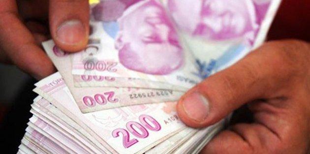 Ahilik Sandığı ile birlikte Bağ-Kurlular bin 414 lira işsizlik maaşı alabilecek