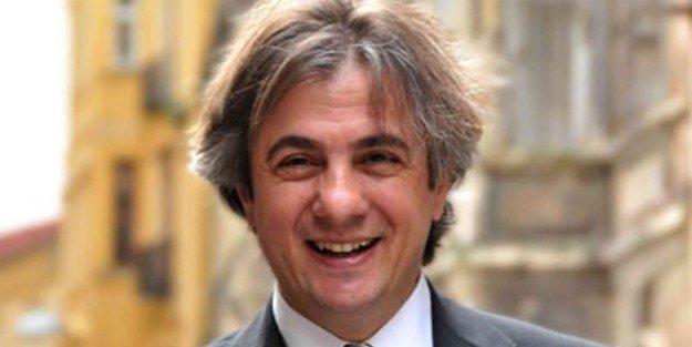 Ahmet Misbah Demircan, Bakan Yardımcısı oldu