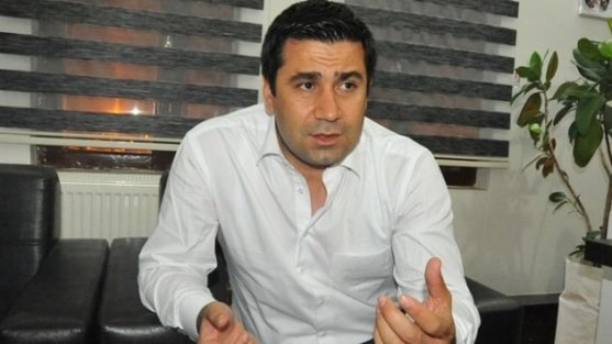AK Parti Milletvekilline suikast hazırlığında olan 4 PKK'lı terörist yakalandı