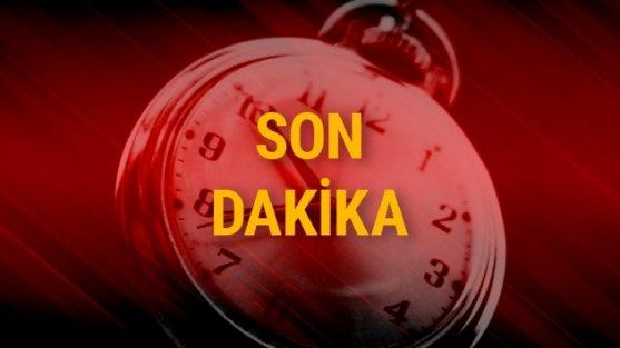 AK Parti Sözcüsü Ünal: 11 Temmuz'da içtüzük görüşülmeye başlanacak