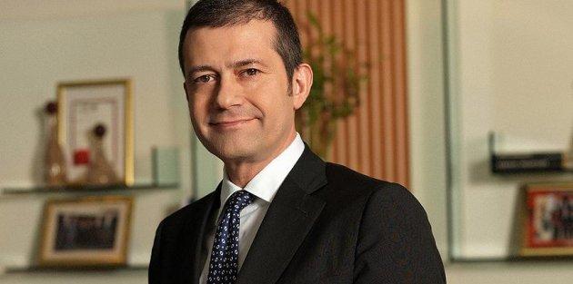 Akbank Genel Müdürü Binbaşgil: Alınan tedbirlerin piyasalarda etkisi görülmeye başlandı