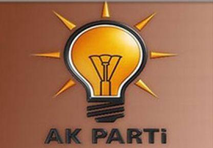 AKP'li Vekillerden Örnek Davranış