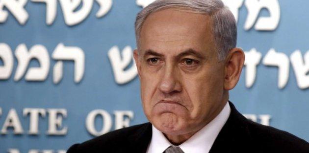Al Jazeera'den İsrail'e tokat gibi cevap!