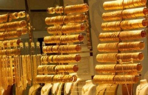 Altın fiyatlarında kritik süreç