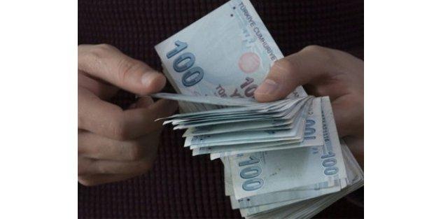 Asgari ücret 2020 zammı ne kadar olacak? Asgari ücretle ilgili son haber!
