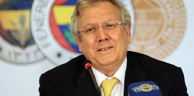 Aziz Yıldırım, transferlerin kaynağını açıkladı! 100 milyon Euro...