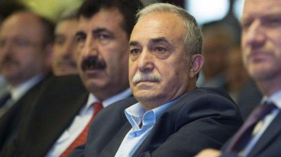 Bakan Fakıbaba: Et ithalatını 3 yıl içinde bitireceğiz