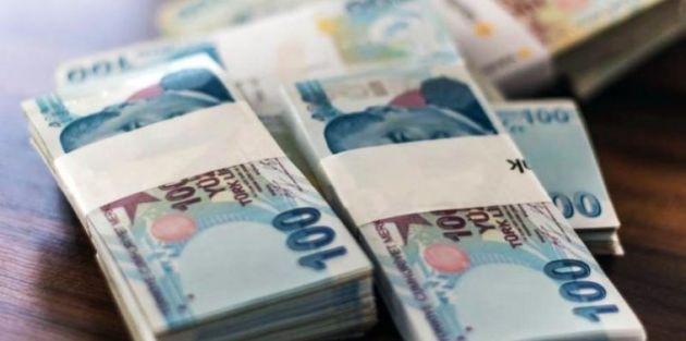 Bakan Pekcan: Esnaf ve sanatkarların kredileri yapılandırılacak!