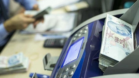Banka komisyonlarında yeni dönem!