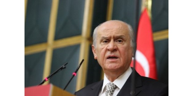 'Barzani, Yezit'in izinden gidebilir, bu kendi seçimidir'
