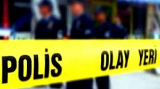 Bayrampaşa'da İşlenen Cinayetin Zanlısı Aranıyor