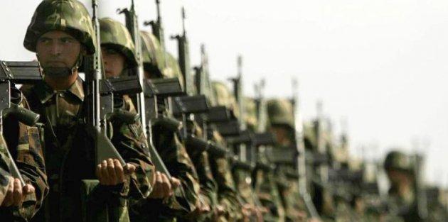 Bedelli askerlik düzenlemesinin detayları belli oldu