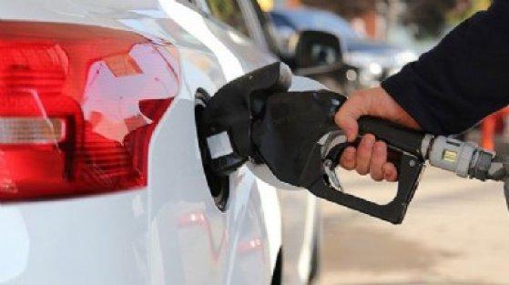 Benzin fiyatında flaş gelişme!