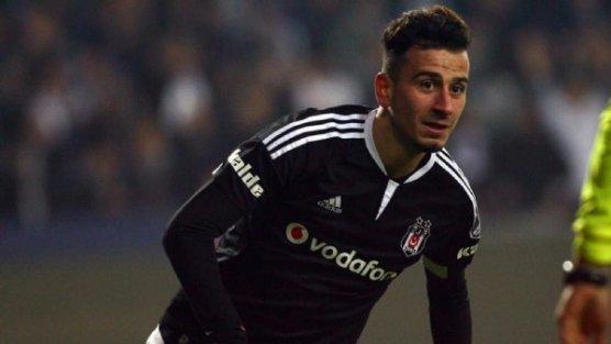 Beşiktaş'ın Oğuzhan için istediği rakam