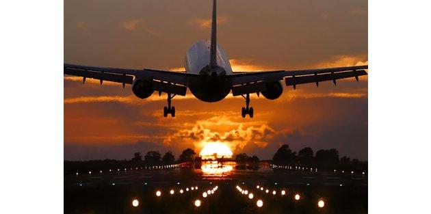 Binali Yıldırım açıkladı: 6 yeni havalimanı geliyor