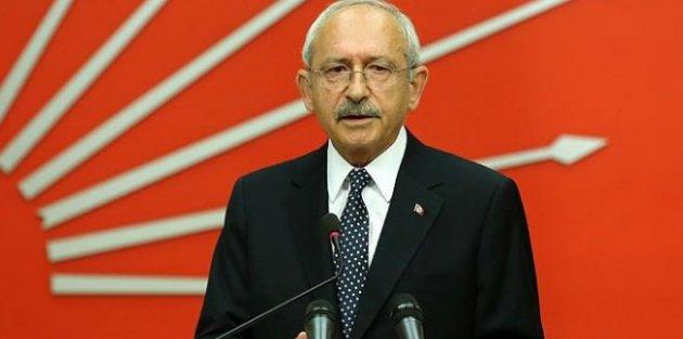 CHP, Danıştay Başkanı Zerrin Güngör'ün disipline sevkini isteyecek