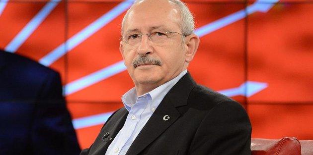 CHP Genel Başkanı Kılıçdaroğlu: Önümüzdeki süreç bir ittifak süreci olacak