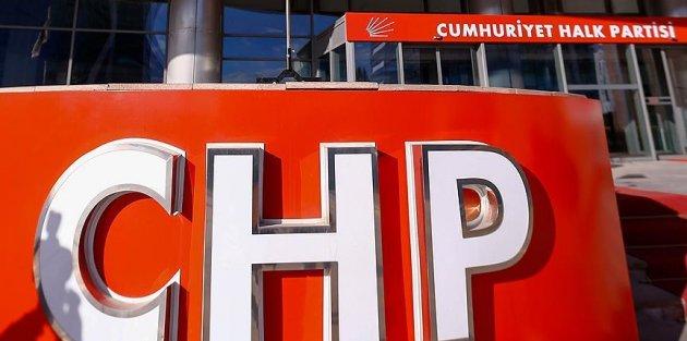 CHP 'Yeni Örgüt Yönetim Sistemi' kuruyor