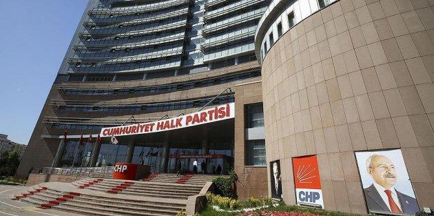 CHP yerel seçim havasına girmeye hazırlanıyor