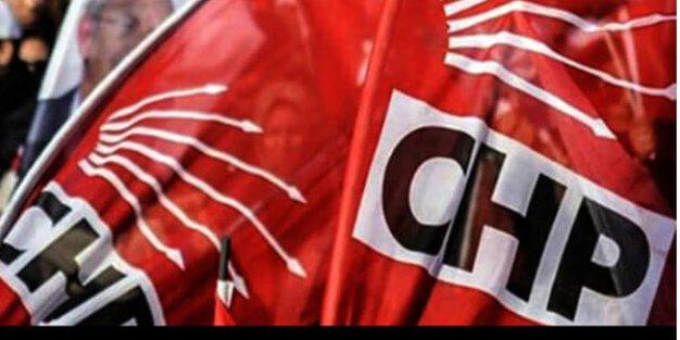 CHP'de belediye adayları belli oluyor