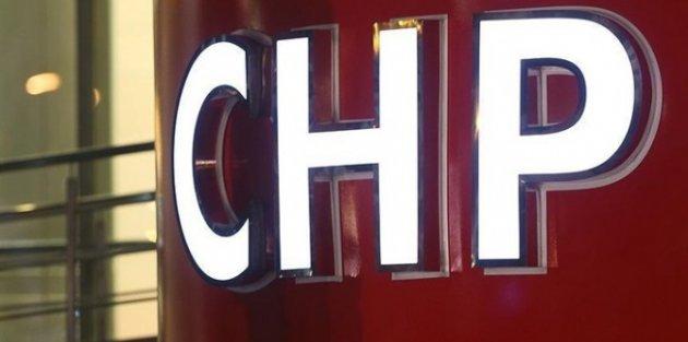 CHP'de tartışmalı tüzük değişikliği