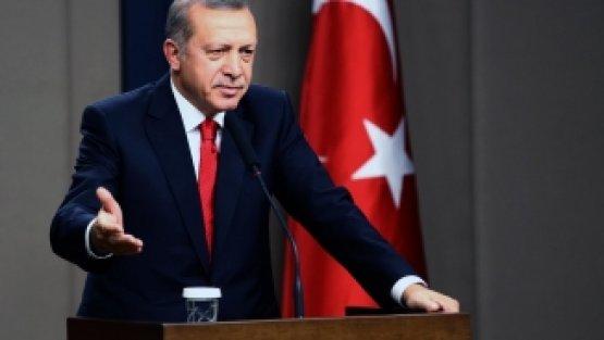 Cumhurbaşkanı Erdoğan bankaları uyardı: [Faiz oranları] Bu bir felakettir