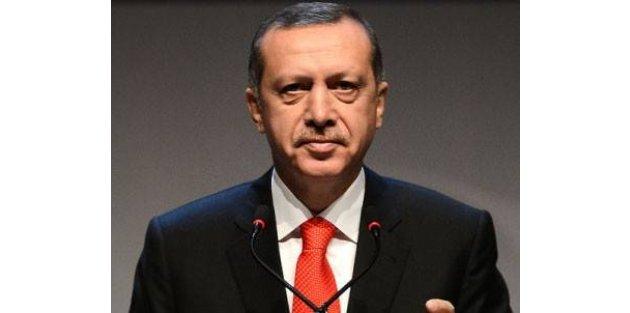 Cumhurbaşkanı TSK personel kanunu onayladı