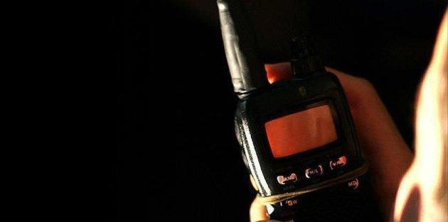 Darbecilerin 'Cumhurbaşkanı Erdoğan Almanya'ya kaçtı' yalanı telsiz kayıtlarında