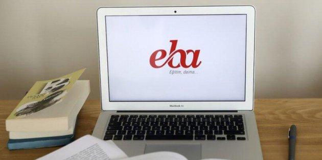 EBA'da dersler nasıl işlenecek? İşte tüm merak edilenler...