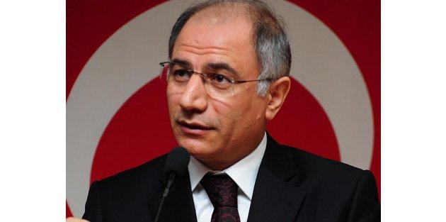 Efkan Ala: Terörün bitmesini HDP engelliyor
