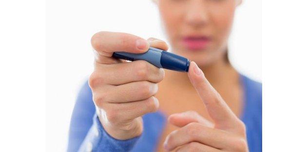 Emeklilikte diyabet sahtekarlığı