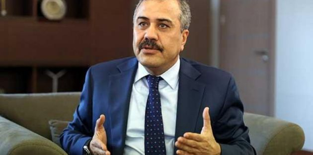 EPDK Başkanı Yılmaz: Vatandaş parasını geri alacak