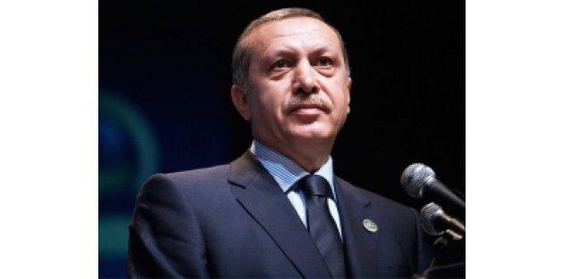 Erdoğan'dan 3 liderle kritik görüşme!