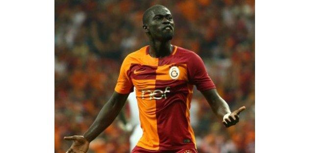 Eski Galatasaraylı Fenerbahçe yolunda!