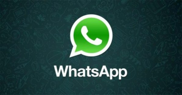 FETÖ'cü darbeciler neden Whatsapp'ı tercih etti ?