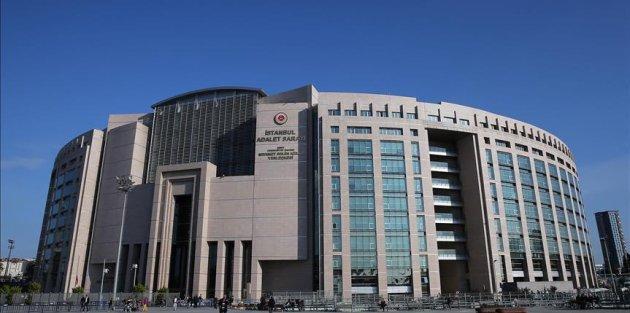 FETÖ'nün TSK yapılanmasına operasyon: 103 askere gözaltı kararı