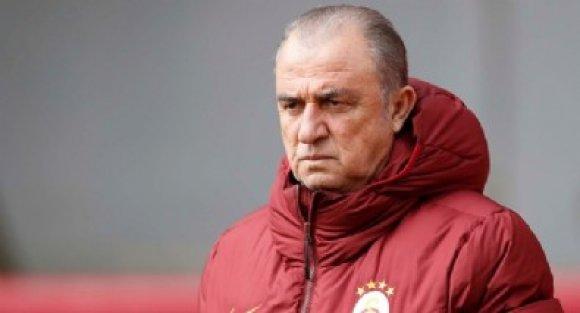 Galatasaray'da Fatih Terim'den flaş talimat! Kaleye o isim geliyor