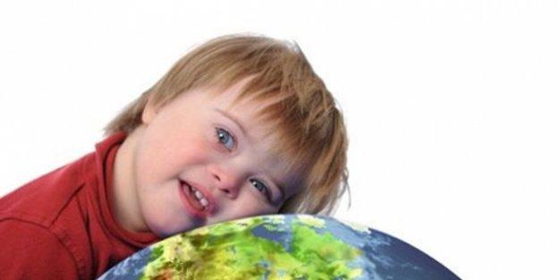 Gaziosmanpaşa Belediyesi otistik çocukları tatile gönderiyor