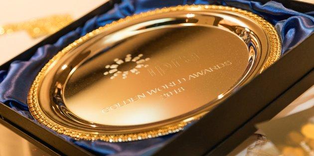 """Gaziosmanpaşa Belediyesi'ne IPRA'dan 'Gençler ile İletişim"""" Ödülü"""