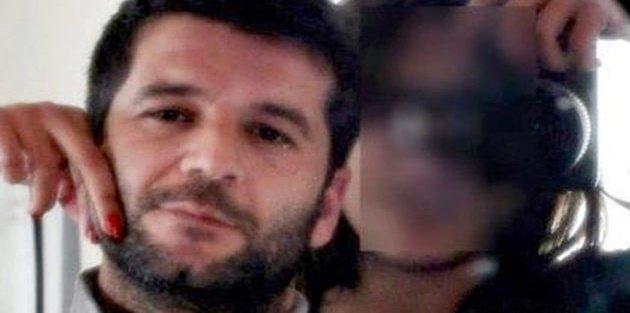 Gaziosmanpaşa'daki intihar ihbarı cinayet çıktı