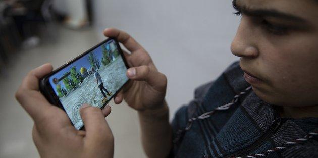 Genç nesillerin Mescid-i Aksa'yı tanıması için oyun geliştirildi